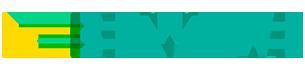 Logo-BeMove